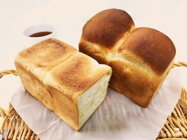 小関裕太のおすすめ食パン(パン屋)はどこ?【行列のできる法律相談所】