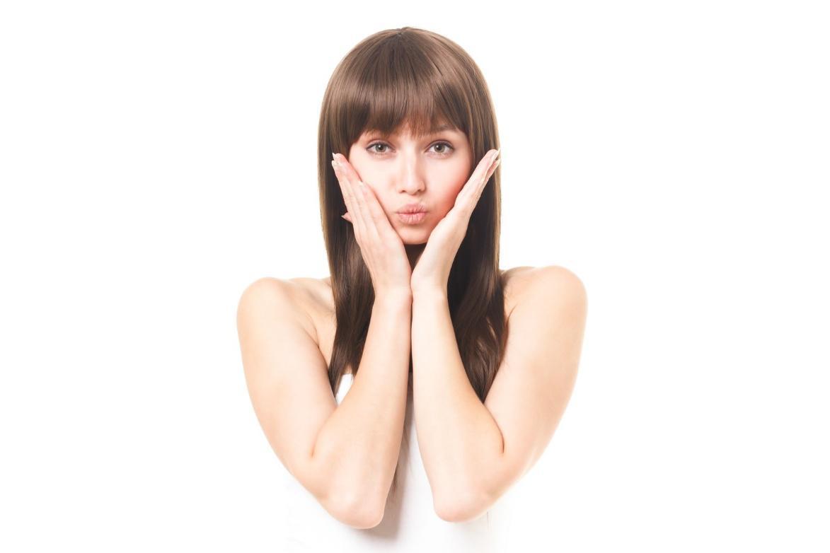 顔のたるみ解消の化粧品を厳選して御紹介!
