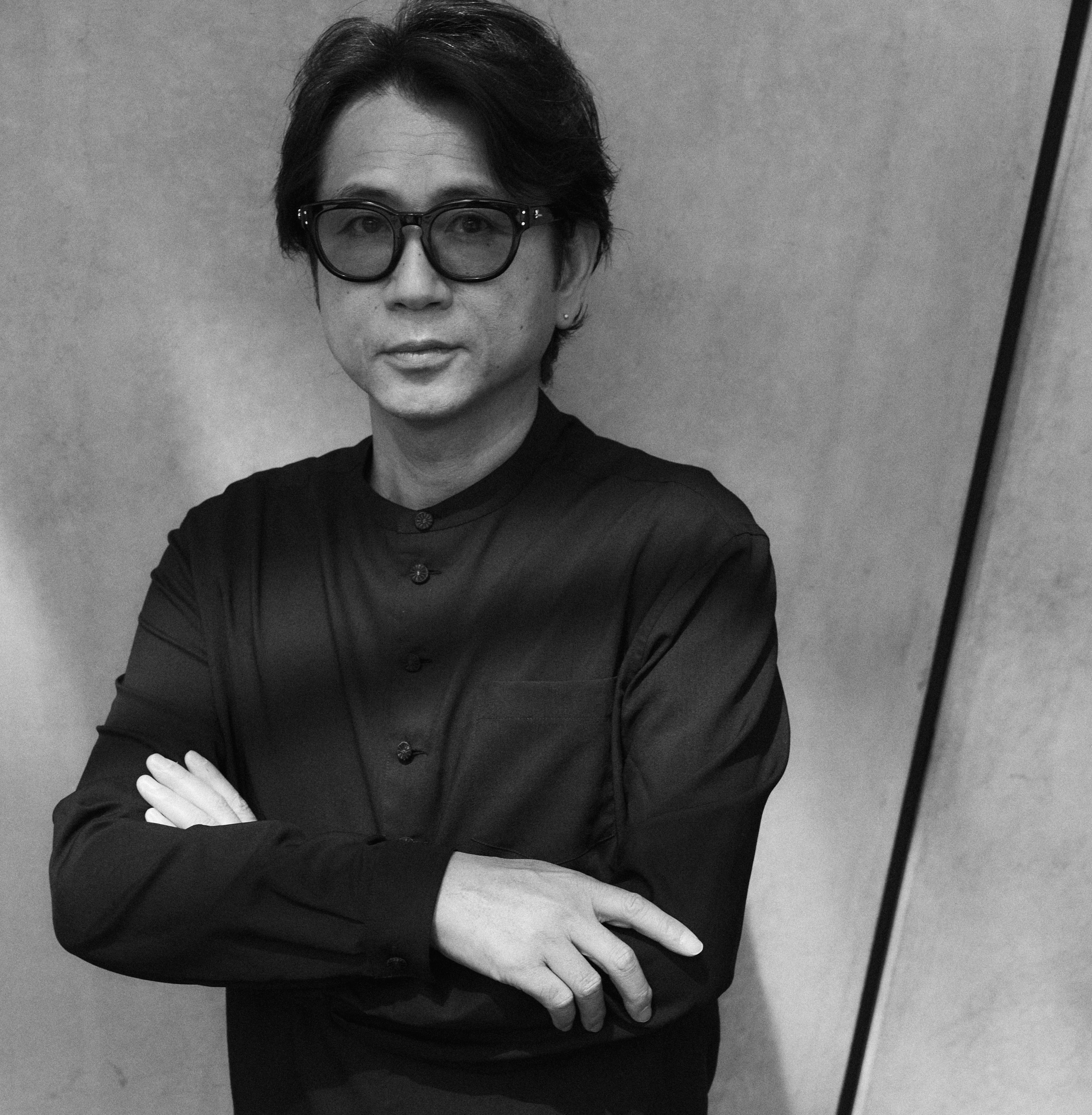 藤井フミヤの個展の反響を作品画像と共にお届け!!