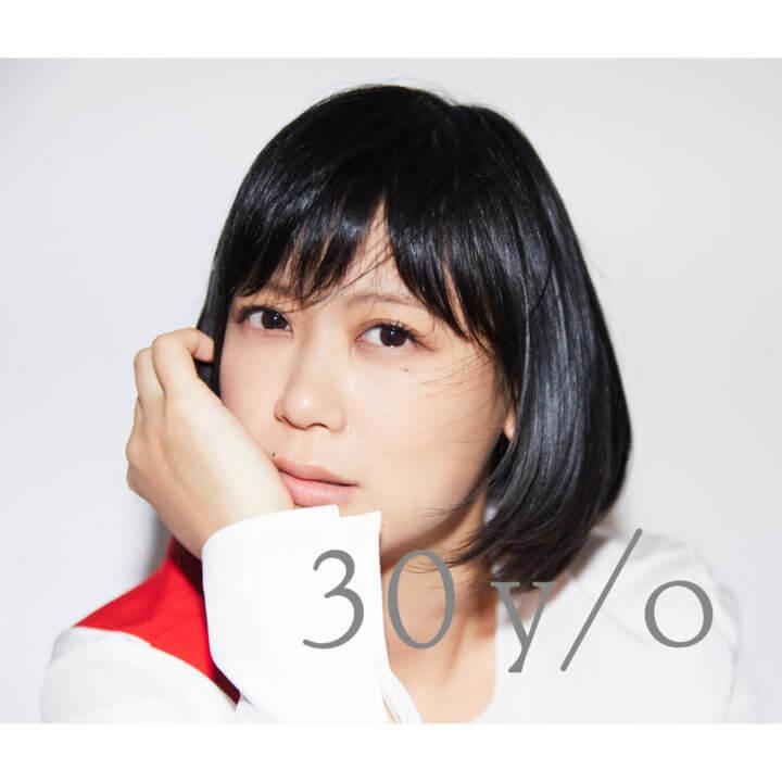 絢香、出産報告Twitter画像あり!水嶋ヒロの現在の活動情報もお届け!