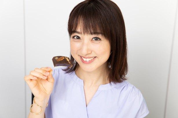 川田裕美 が妊娠への一歩!産休への憧れがある?