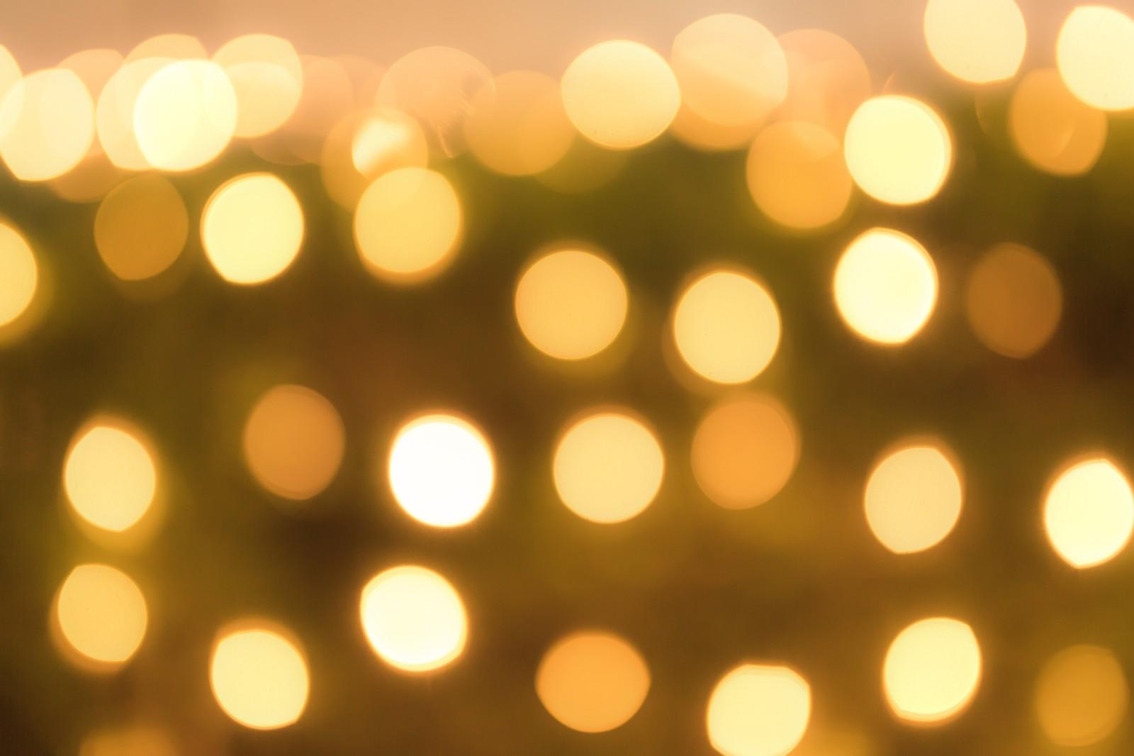 椎名林檎の公然の秘密のダンス動画とベストアルバムを動画とジャケット付きで紹介!