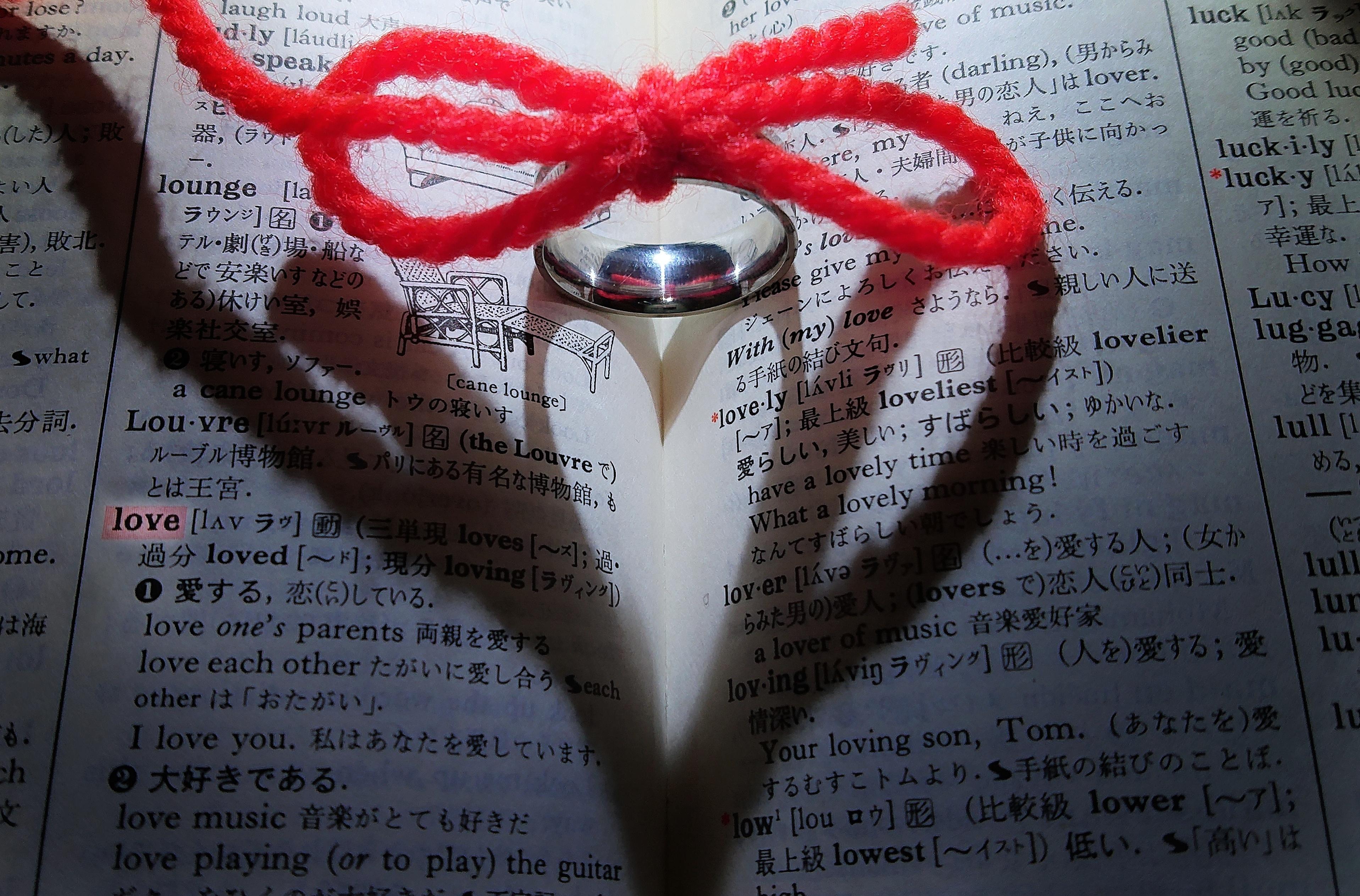 姜暢雄が結婚!プロフィールや直筆メッセージ、オススメ作品を紹介!