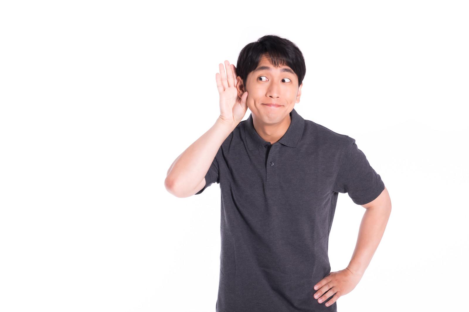 戸田恵梨香&中村倫也のプラスアクトの口コミを紹介!
