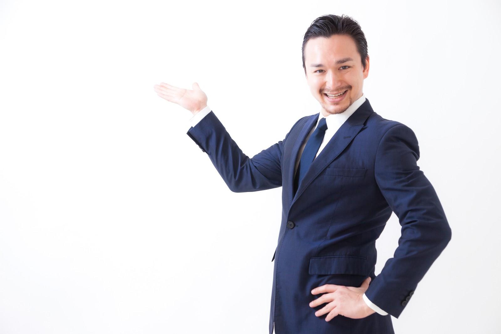 松嶋菜々子と大沢たかおの共演作品全てとAI崩壊の共演者を紹介!