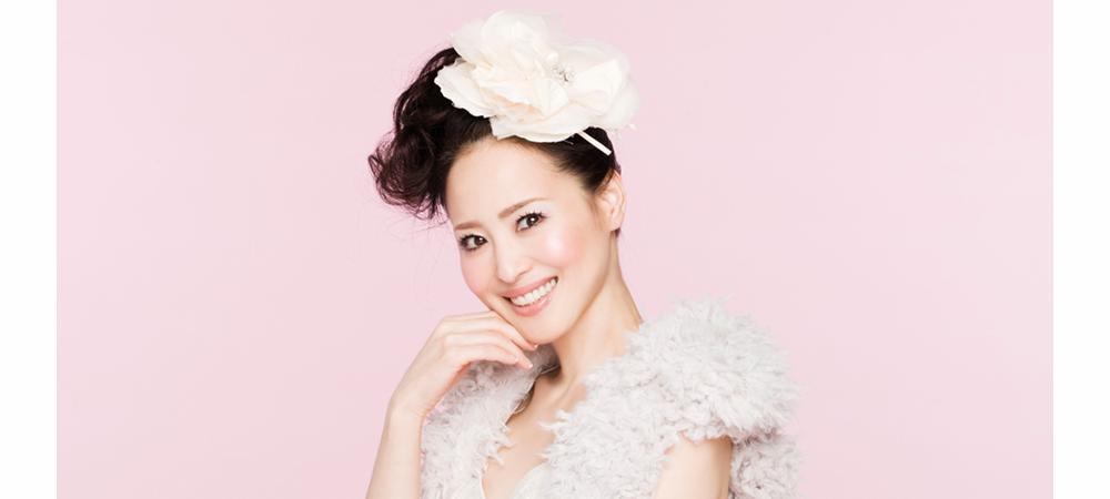 松田聖子のライブDVD/Blu-rayの予約は?ジャケットは?ヒットメドレー動画もお届け!