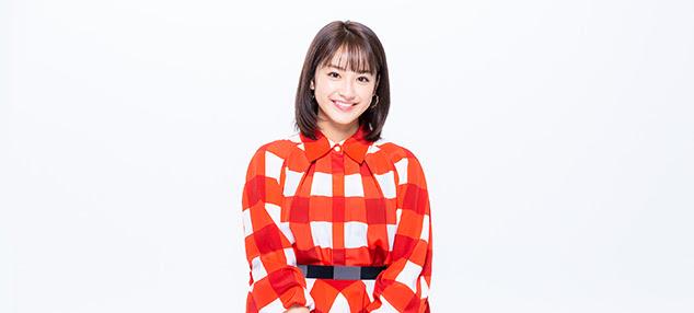 平祐奈&愛梨の誕生日インスタとホノルルマラソン出場コメントも紹介!