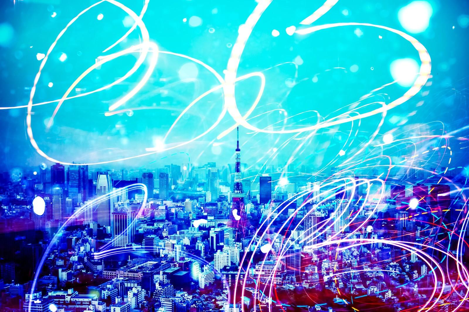 BUMP OF CHICKEN・東京ドームの画像とMC台詞あり!記念撮影のMVも!